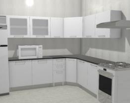 Cozinha Shirley 2
