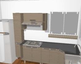 Everton - cozinha 10