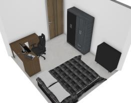 quarto-mesa-computador-2