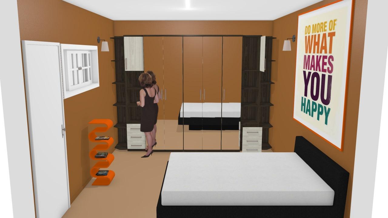 Móveis da Fábrica (www.moveisdafabrica.com.br)