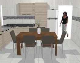 cozinha d.luzia 2