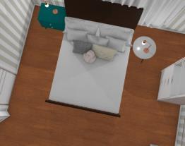 CASA REFORMA suite 3