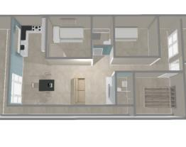 Casa Jardim 03