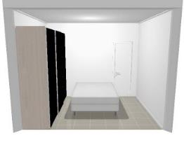 quarto 2