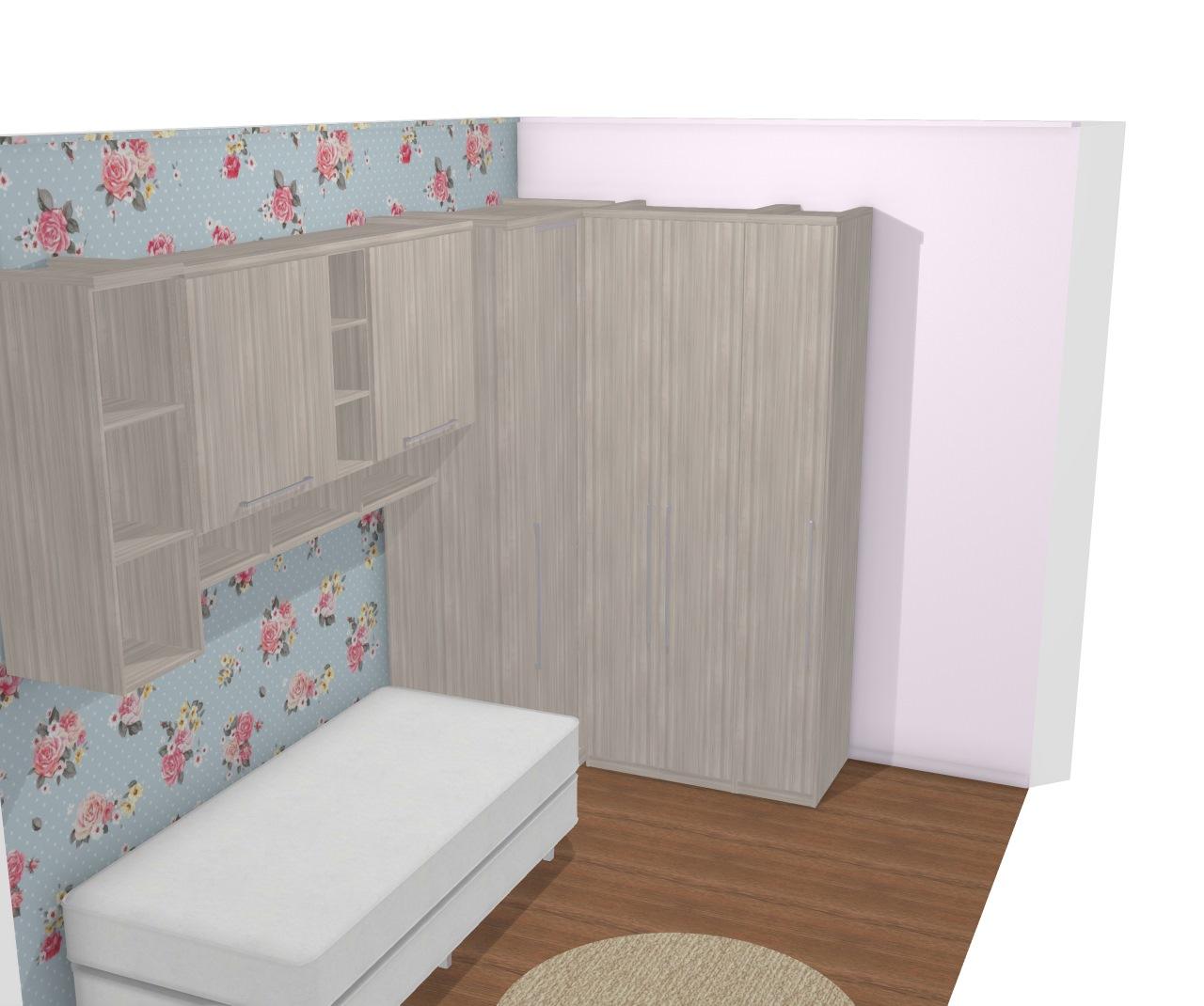 quarto maria 2