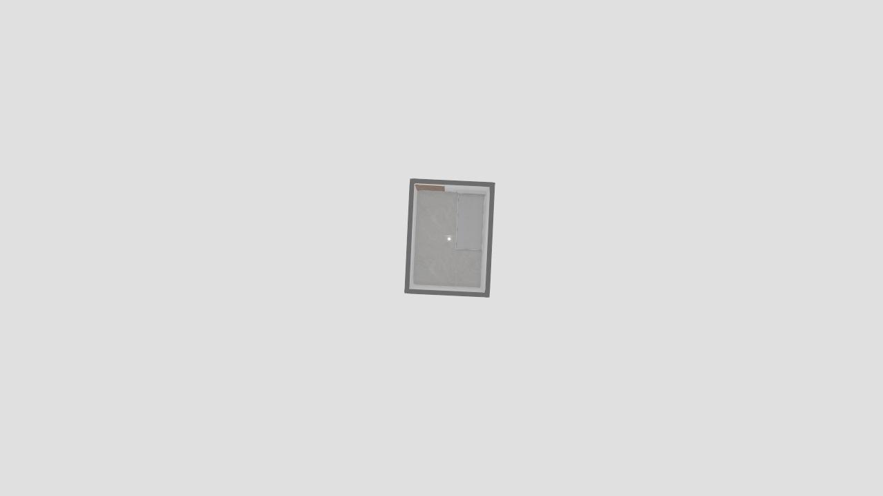 Quarto-Apartamento