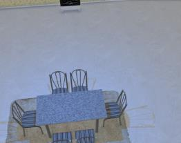 (em construção) Cozinha do Dudu