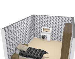 quarto livia