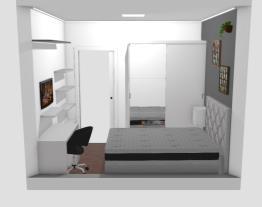 Meu quarto3