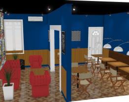 JOAH_Café+Sala