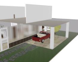 Meu projeto Politorno pavimento 1