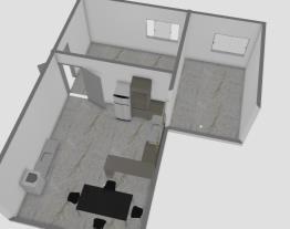 Projeto cozinha 2.90