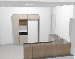 Meu projeto Henn-casa bertioga
