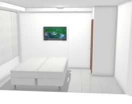 quarto J.Carlos