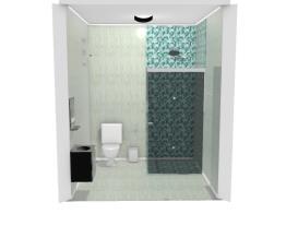Casa_Banheiro