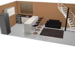 Duplex 1p