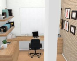 escritorio 3