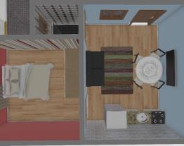 ROSimoveispara alugar_casa1