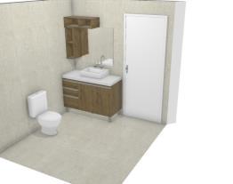 patricia wc