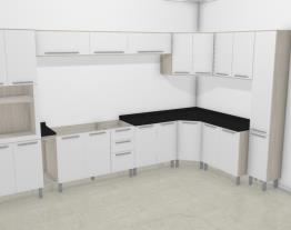 vanderlei cozinha