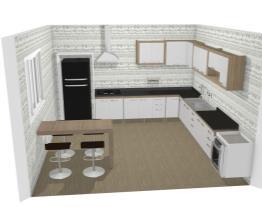 cozinha 21