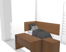 fabiana abc dormitorio 1