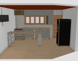 cocina abierta 2