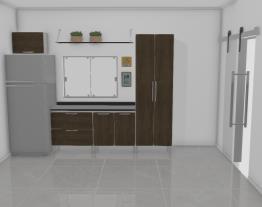 Cozinha_Fechada
