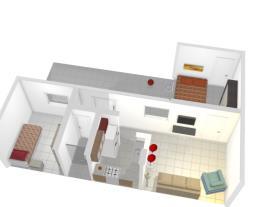 Casa Mozao