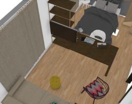 sala loureiro 5