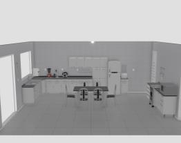 cozinha futura 3