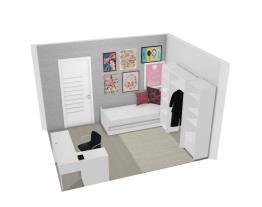 escritorio studio