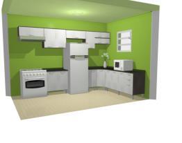 cozinha luzia 2