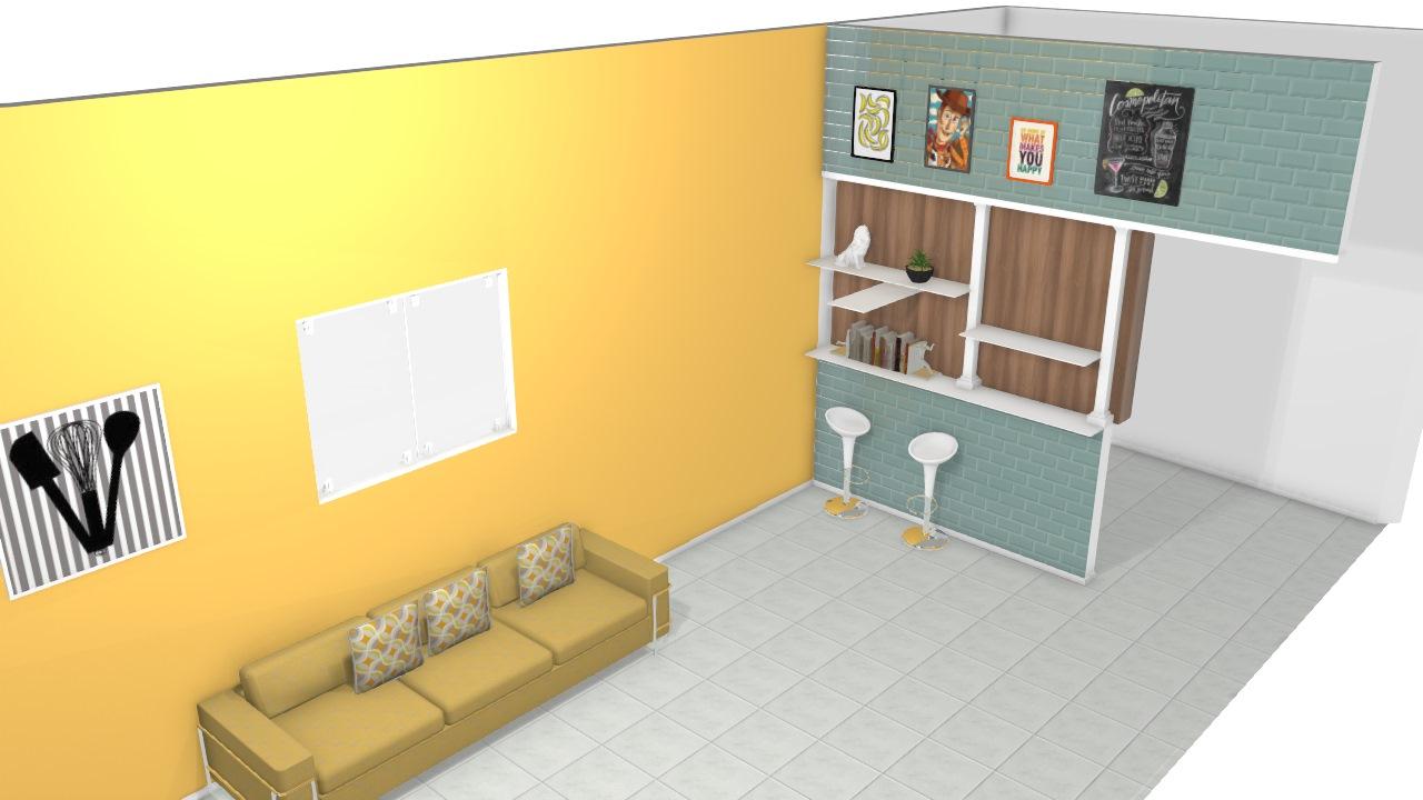 sala de estar (elyan)