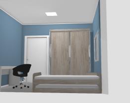 quarto kayan