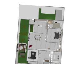 Sala de estar/jantar1