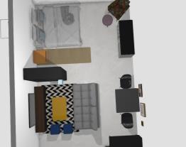 Nova casa do Askov