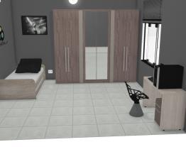 quarto dark