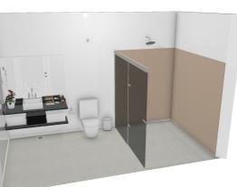 Meu banheiro4_GAC