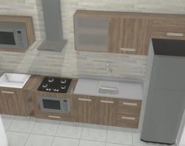 cozinha domus