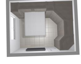 projeto anderson
