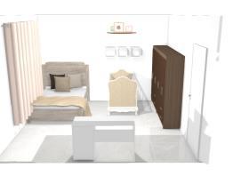 projeto erika quarto
