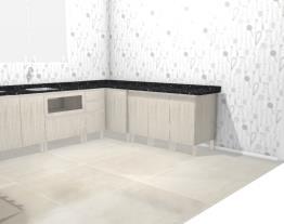 cozinha luciene