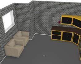 Mi proyecto en Mooble - expo