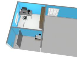 minha futura casa