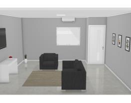 Meu projeto - sala