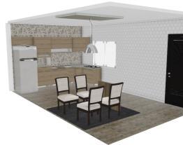 cozinha 2.0