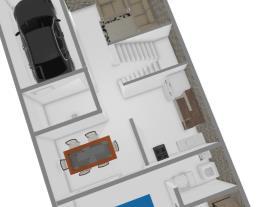 casa camila 1 modificado