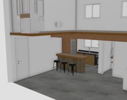 loft 4,80x5,10