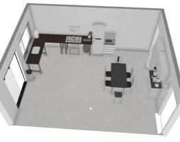 cozinha futura 6